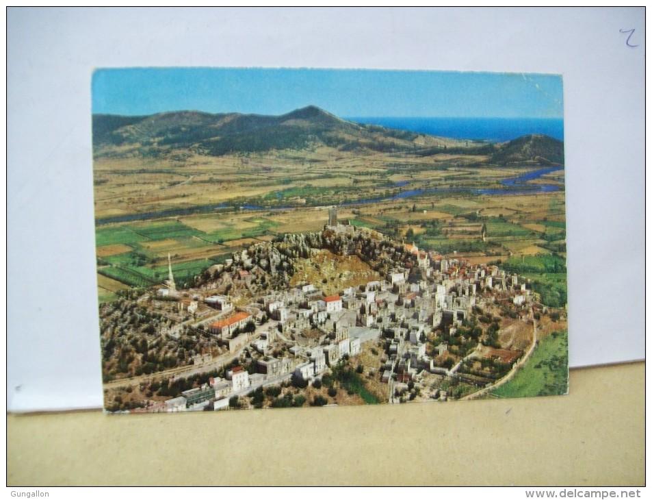 """Castello Delle Fave """"Posada""""   NU """"Sardegna"""" (Italia) - Nuoro"""