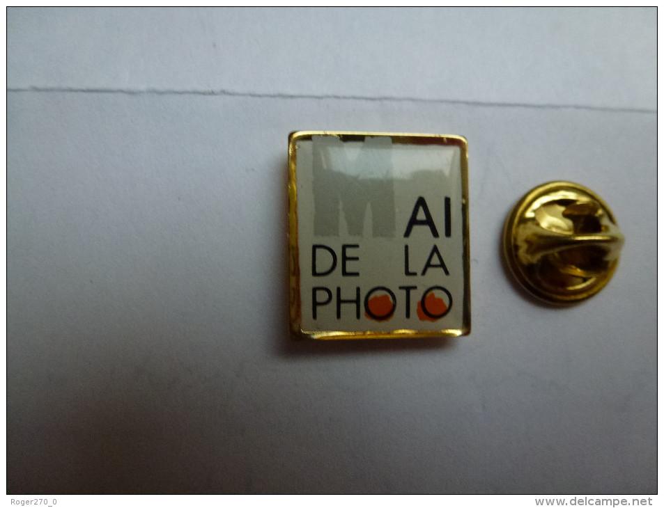Photo , Mai De La Photo - Fotografie