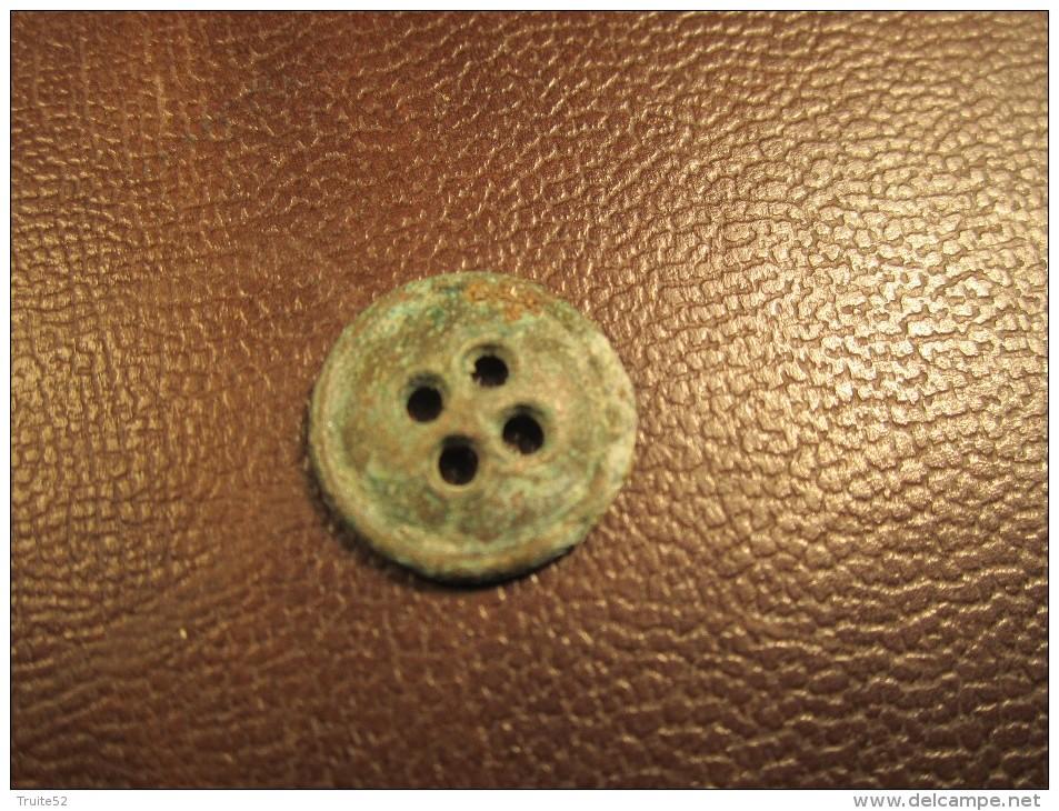 BOUTON Avec Inscription Dessus - Buttons