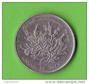 CABO VERDE / CAP VERT / 10 CENTS / 1994 /   - BEL ETAT - Cap Vert