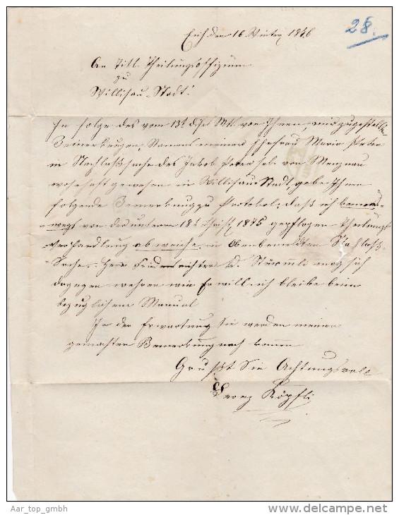 Heimat LU EICH 1876-11-17 Langstempel Auf R-Brief über Sempach Nach Willisau Mit 3x10Rp - 1862-1881 Helvetia Assise (dentelés)