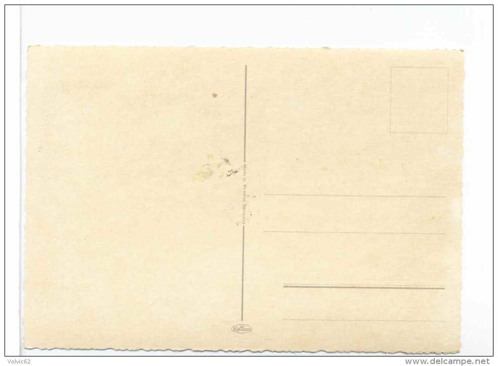 Lot De 3 Cartes Illustrateur Frankie Garçon Fille Hollande  Moulin - Illustrators & Photographers