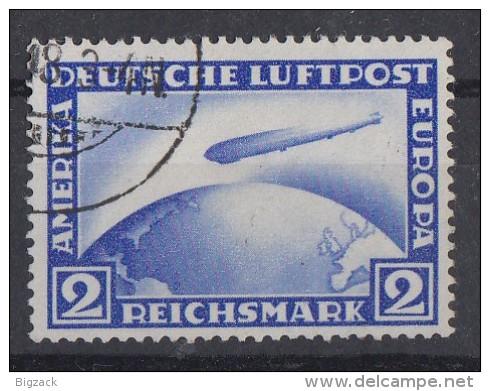 DR Minr.423 Gestempelt - Deutschland