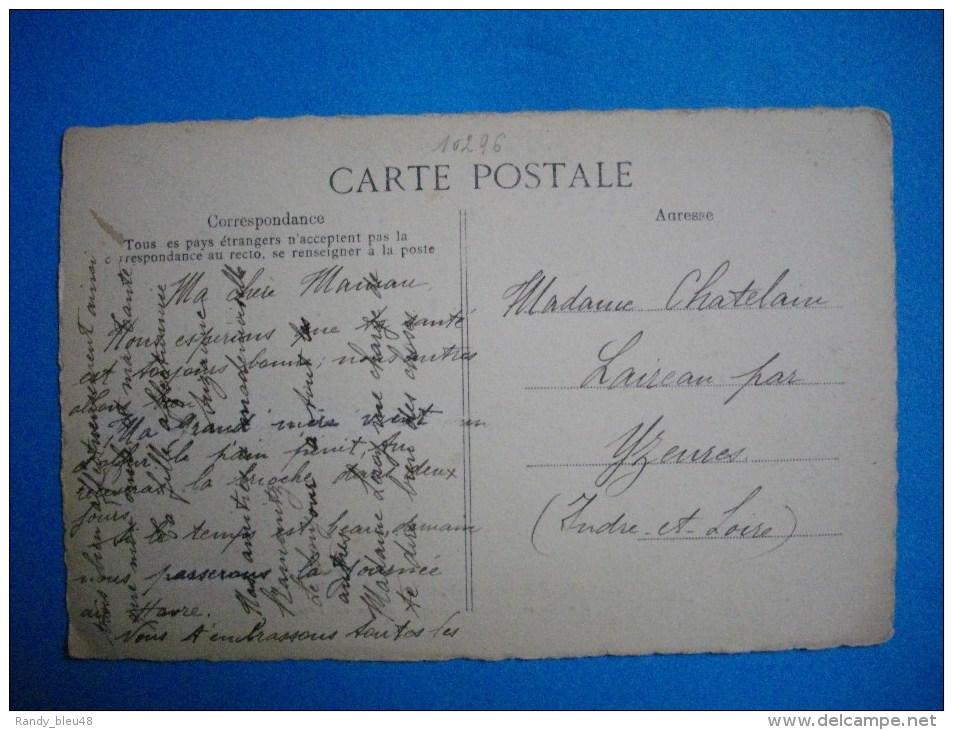 PARIS  -  75   -  Signature Du Petit Capet, Fils De Louis XVI  - - Histoire