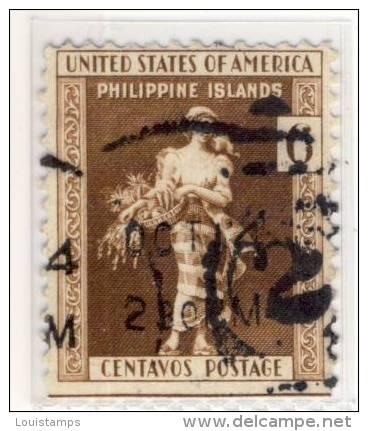Philippinen - Mi.Nr. PH - 366 - Refb3 - Philippines