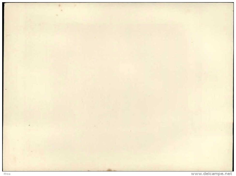 76 - DIEPPE - Très Belle PHOTO - - Lieux