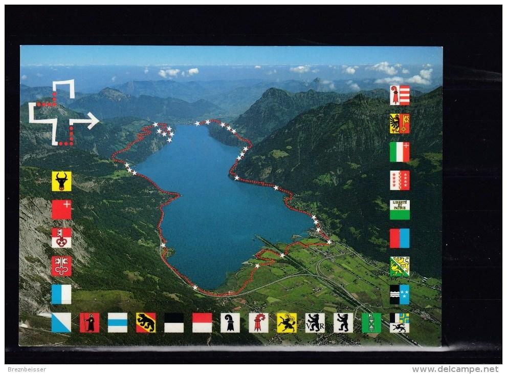 Schweiz Ganzsache MiNr. P248 Vom Ersttag - - Ganzsachen