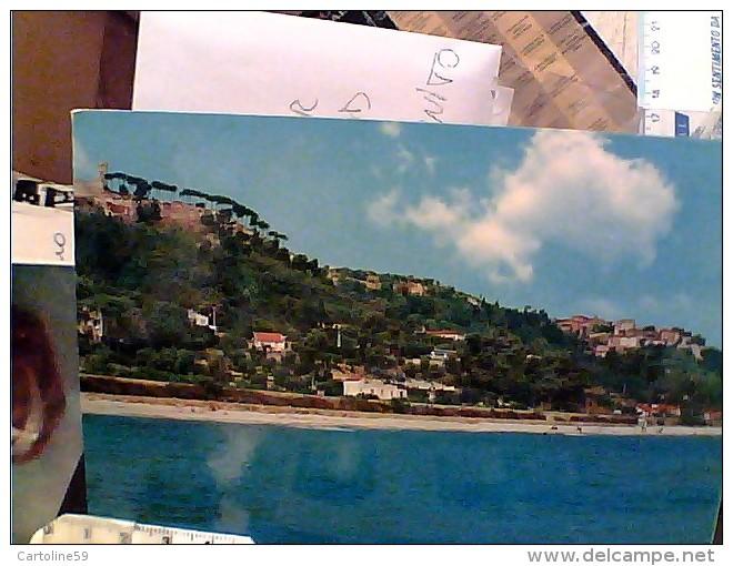 CUPRAMARITTIMA   VB1981  FG8653 - Ascoli Piceno