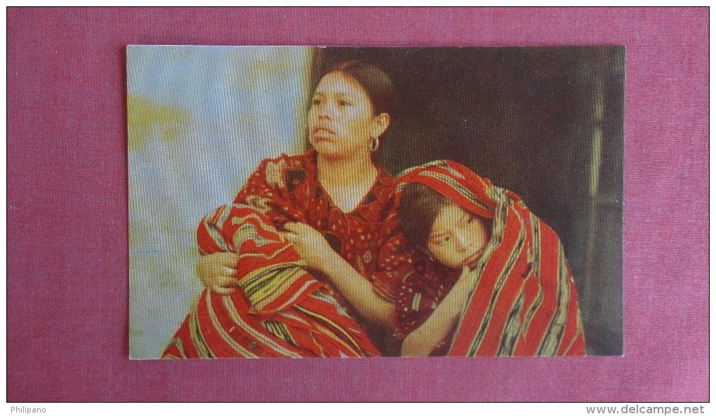 > Guatemala  Madre Indigeno ===  ====  89 - Guatemala