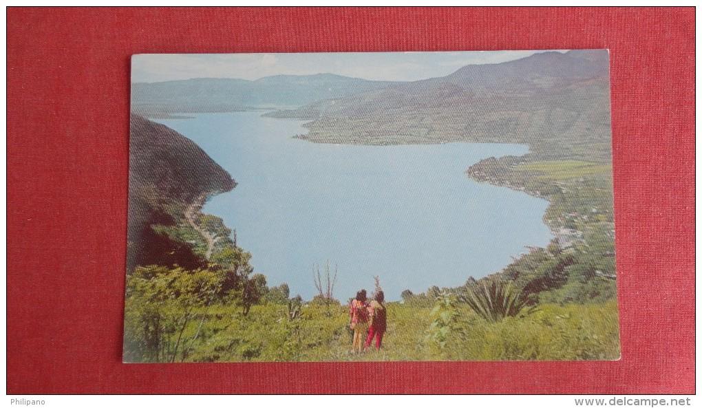 > Guatemala  Lake Amatitlan==  ====  89 - Guatemala