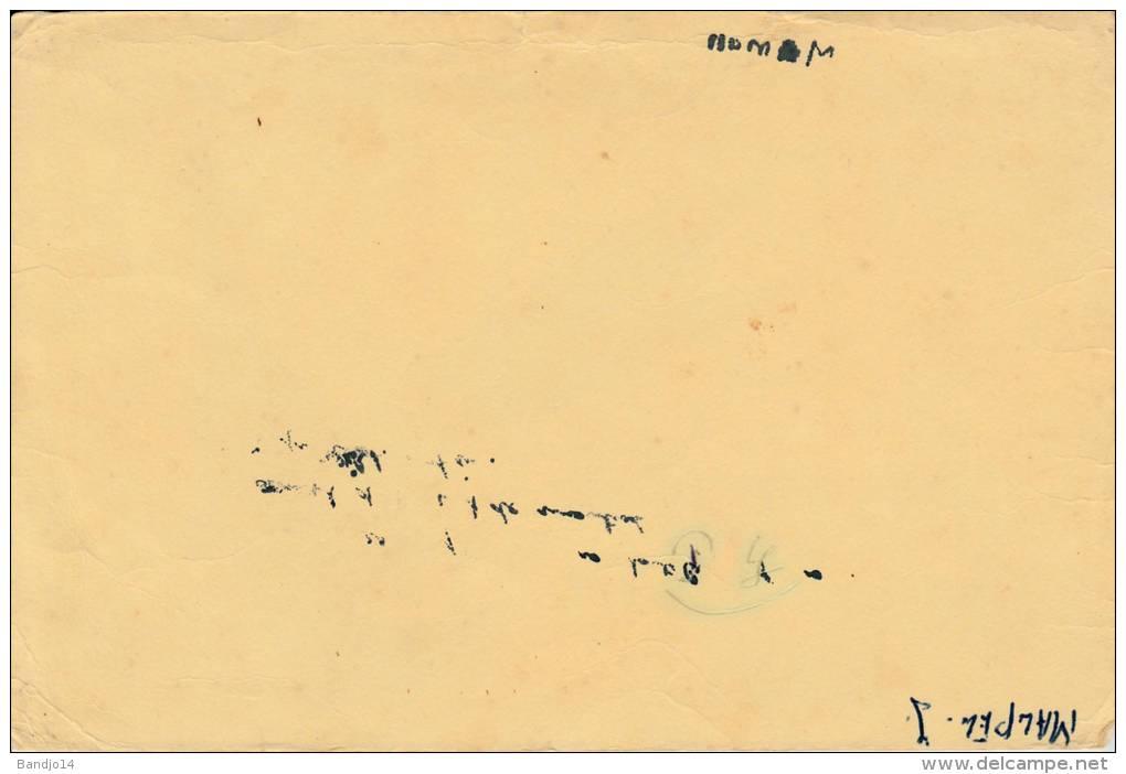 Gilbert  Criterium Et Sergent Major - Illustration D'après Jacquelin - Format 14 X 21 Cm - Papeterie