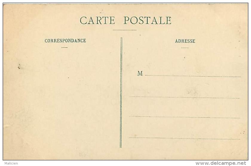 - Lot - Ref - 229 -  Loubressac Pres Saint Cere - St Cere - Le Chateau - Vignes - Carte Bon Etat - - France