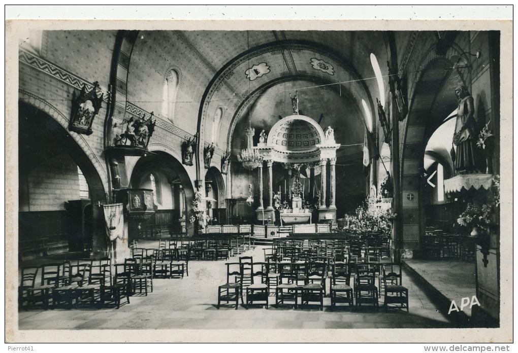 où? Eglise de Mauvezin. 32 - Page 2 389_001