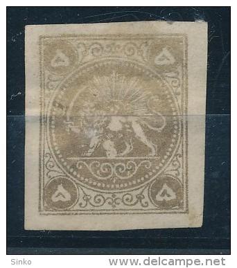 1878. Persien (Iran) :) - Iran