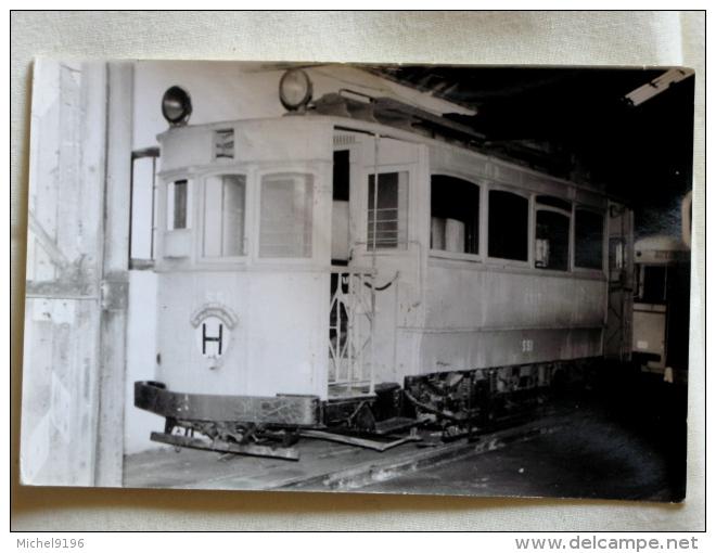 forums lr presse voir le sujet voiture de tramway en vente sur le bon coin. Black Bedroom Furniture Sets. Home Design Ideas