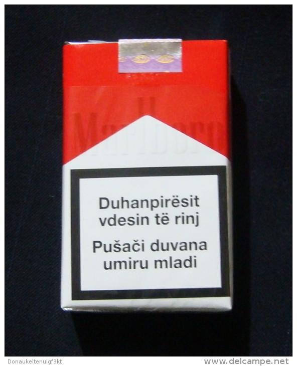 Where buy cigarette in Canada