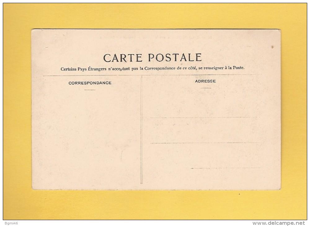 * CPA..dépt 62..BERCK - PLAGE :  Avant La Marée - Groupe Sur La Plage..n°91   : Voir Les 2 Scans - Berck