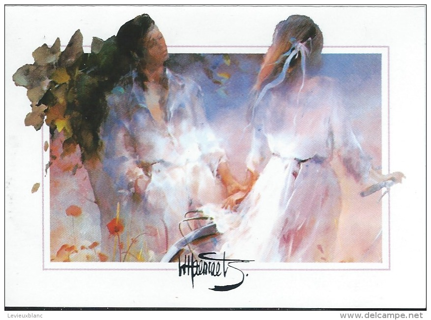 Calendrier De Poche/Etablissements Marteau/Plomberie/Ivry La Bataille, Eure/1994        CAL270 - Petit Format : 1991-00