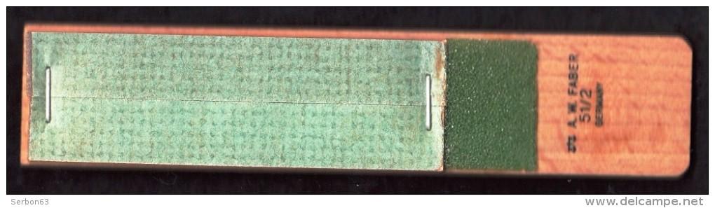 1 PLANCHETTE AFFUTOIR MINENSCHÄRFER 51/2 CRAYONS/PASTELLS FABER CASTELL SANDPAPER BLOCK TABLITA AFILAMINAS COM ESMERIL - Papeterie
