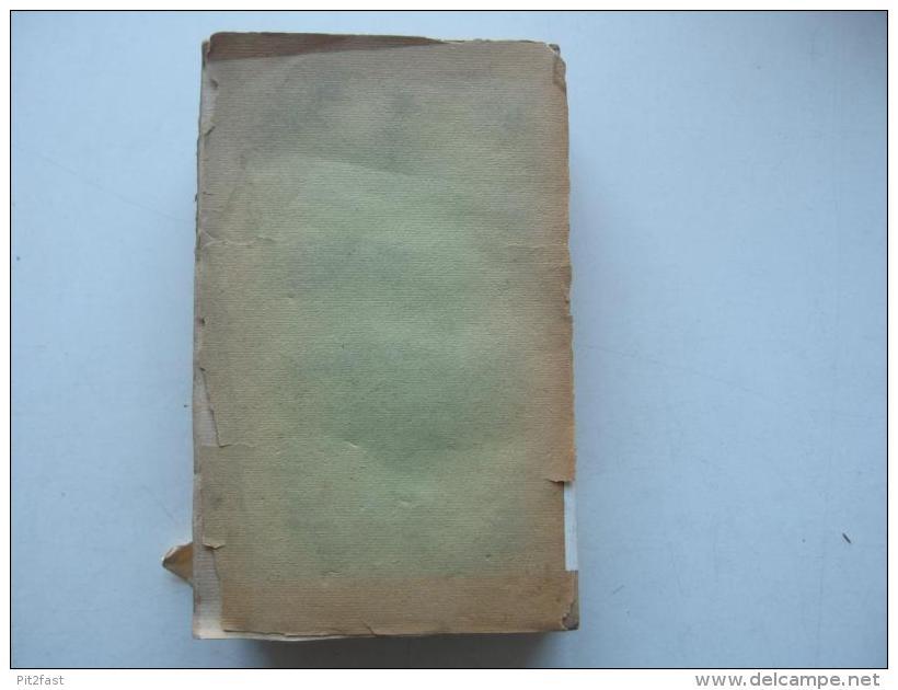 Kaiser Ludwig IV. Oder Der Baier , 1812 , Königliche Akademie Zu München , Landshut , P. Krüll , Konrad Mannert , Bayern - Biographien & Memoiren