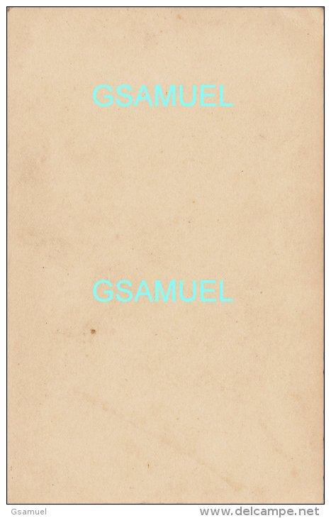 Photographie Originale - Jeune Fille Jouant Sur Un Cheval De Bois . - Format  Cpa. - (voir Scan). - Photos