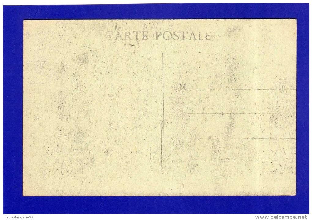 N°747. CAMPAGNE D´ORIENT 1914-1917. MONASTIR - VUE GENERALE . THEMES MILITARIA - Serbia