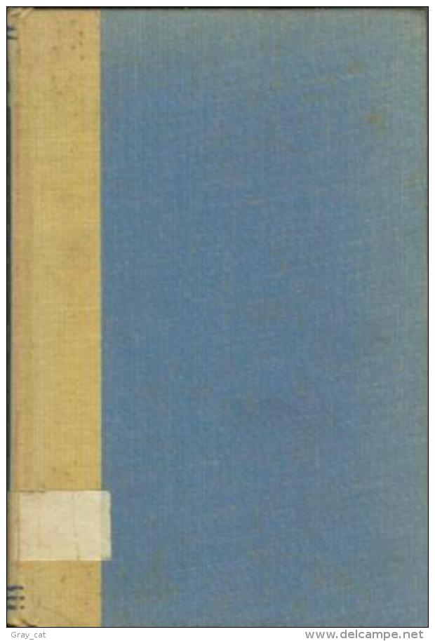 WALK EGYPT By Vinnie Williams - Old Books