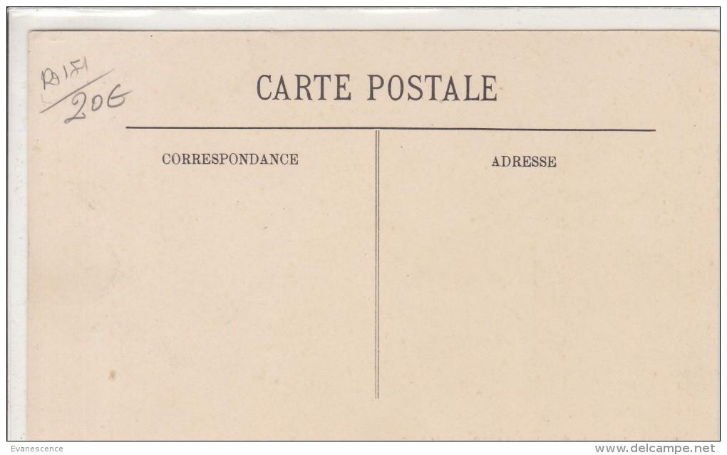 PARIS /  RUE MONTTTTESSUY  PHARMACIE     /////  REF.  AVRIL 16  /   BO. PARIS - Arrondissement: 07