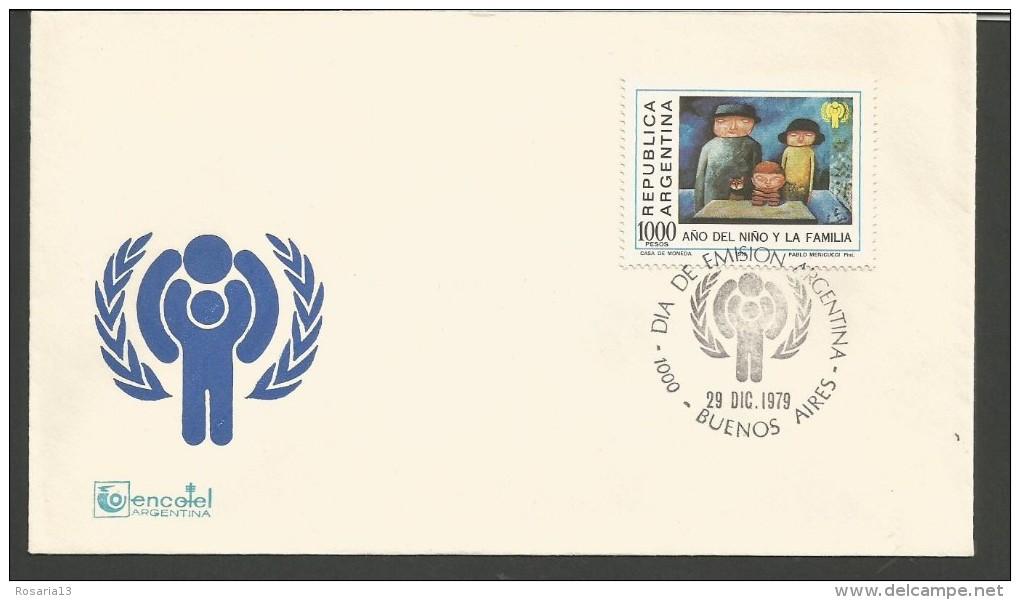 SPE329-STORIA POSTALE--- POSTAL HISTORY,  ARGENTINA, BUENOS AIRES, - Argentina
