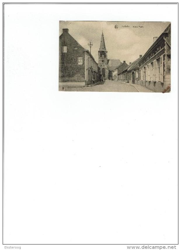 Lebbeke - Kleine Plaats - Lebbeke