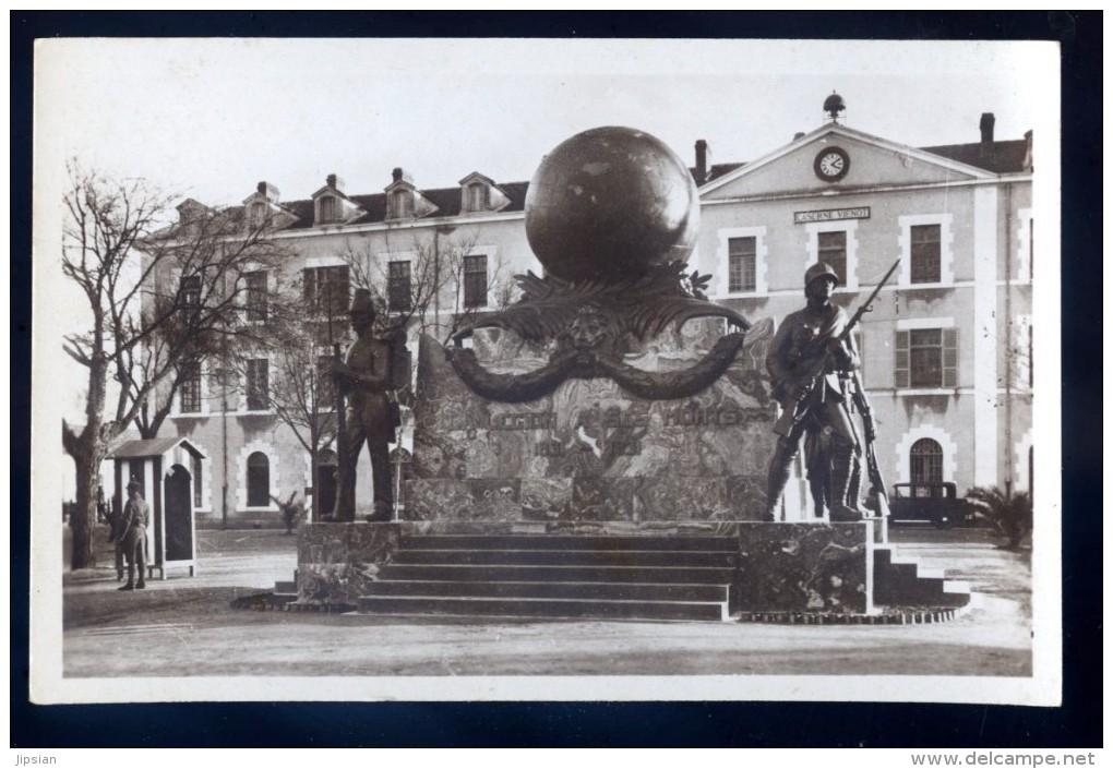 Inauguration du monument de Gambetta. Discours - Eugène Spuller