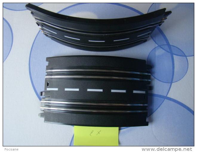 Pièces Circuit Voitures ARTIN - Circuits Automobiles