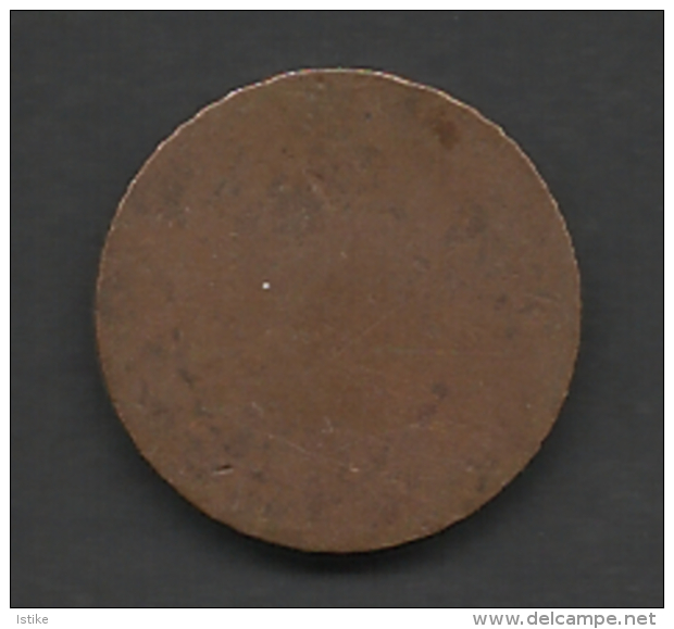 Unknown Token, 03. - Coins & Banknotes