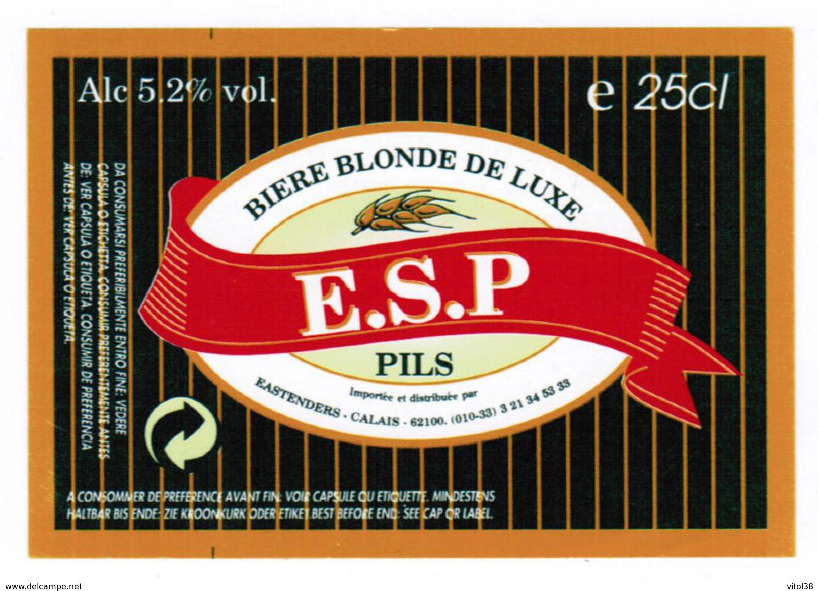 Identification E.S.P 228_001