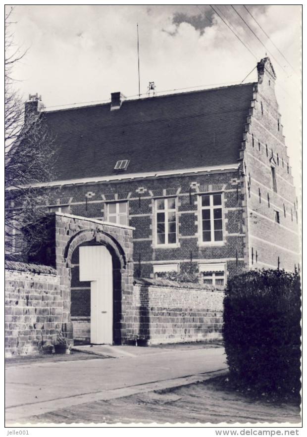 Rotselaar Pastorij - Rotselaar