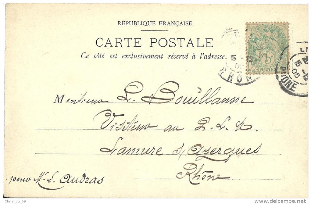 Biscuits Germain  Cavaliers Et Chevaux  Boites De Biscuits Scan Recto Verso - Pubblicitari