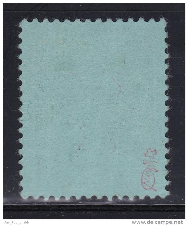 Schweiz1949 1941 1Fr. Zu#248 Gest.Doppelprägung Attest M. - Suisse