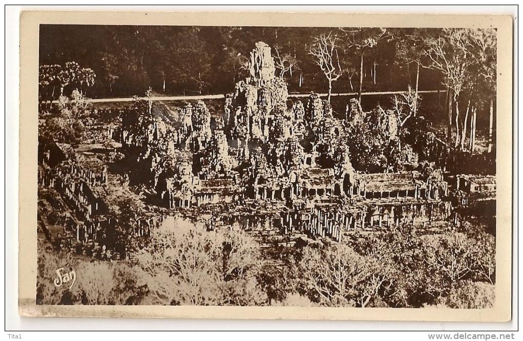 S4869 - Angkor - Cambodge