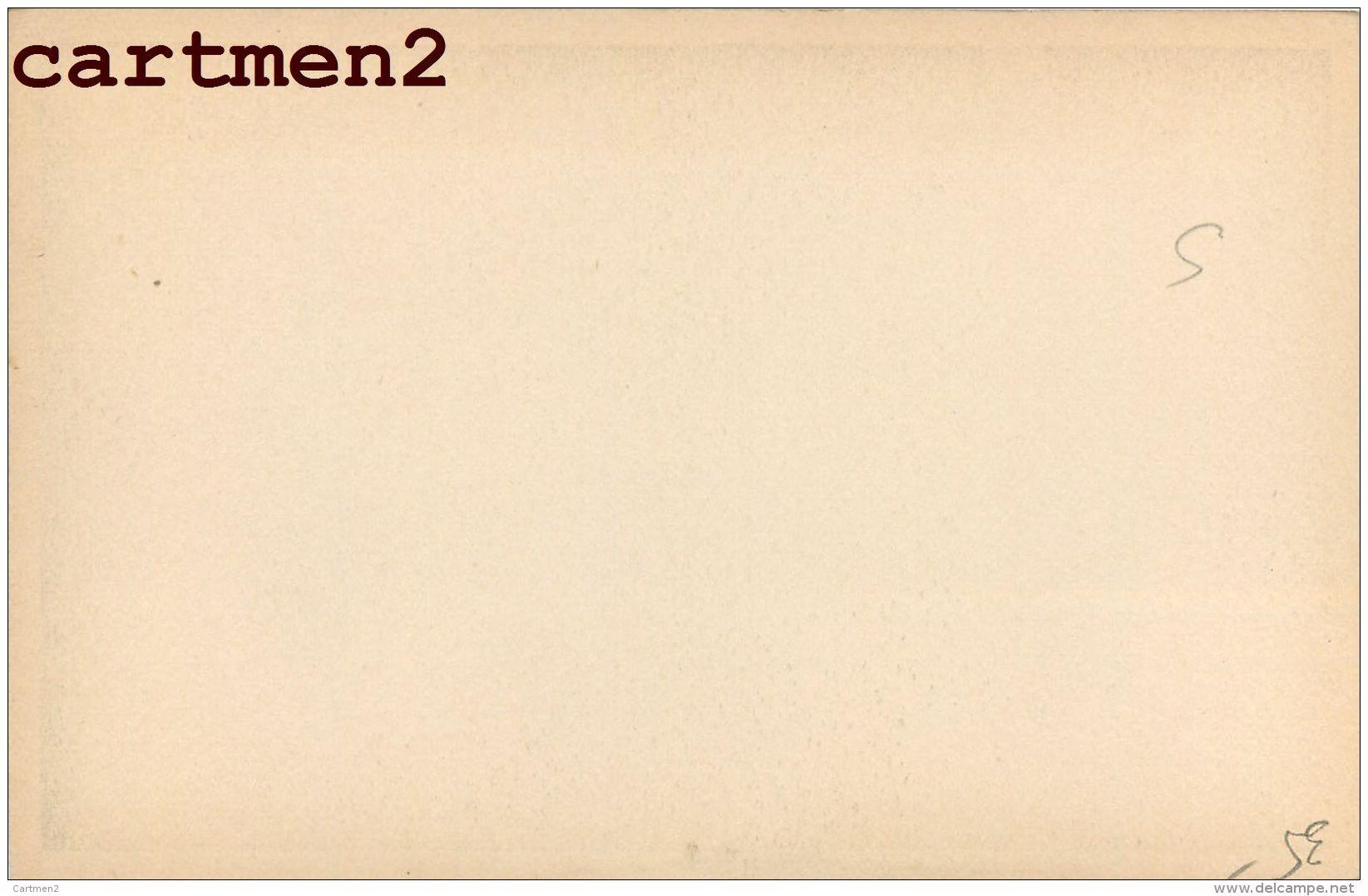 FEMME NU EROTISME EROTICISM NAKED WOMAN EROTICA - Belleza Feminina < 1920