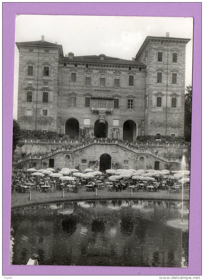 Quinta Giornata Nazionale Dell'anziano, Agliè 26 Maggio 1963 - Other