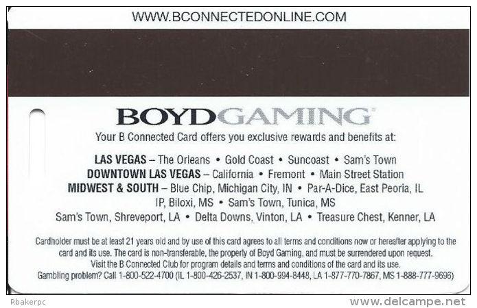 Eldorado resort casino jobs