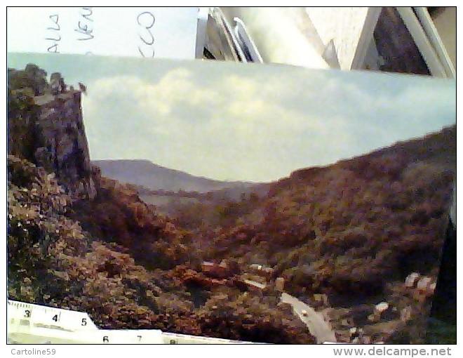 ENGLAND GALLES  MATLOCK BATH   V1966 FM2398 - Denbighshire