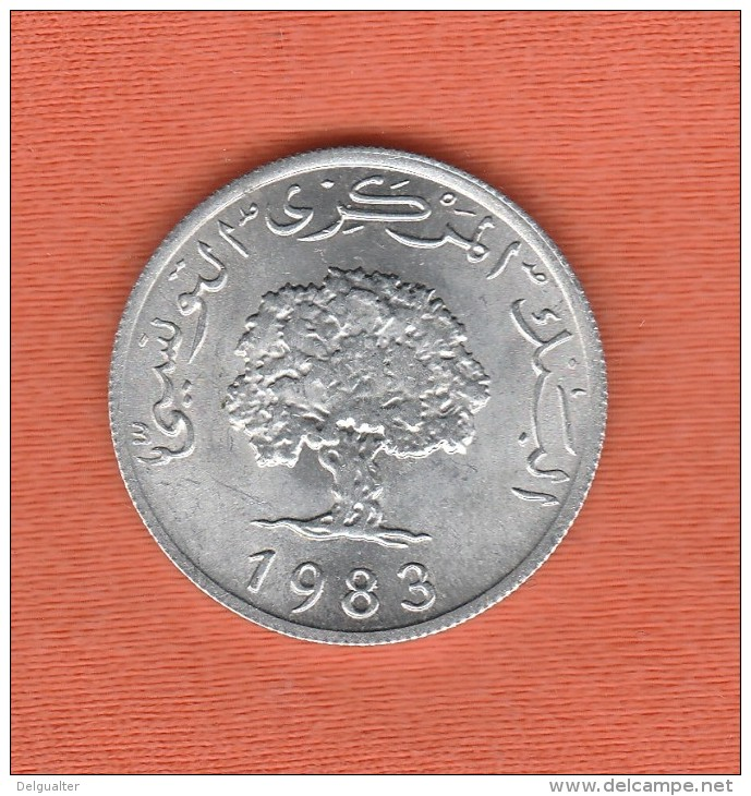 Coin To Identify - Coins & Banknotes