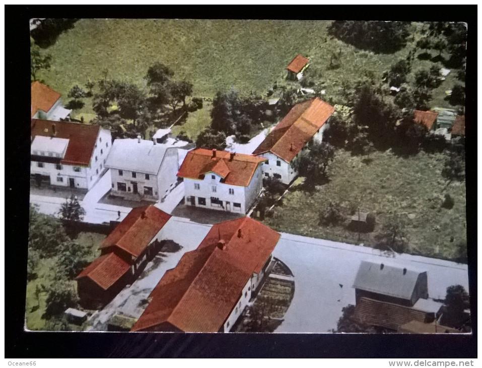 Gasthof Pension Schildhauer Mayer Halfing Chiemgau Oberbayern - Chiemgauer Alpen