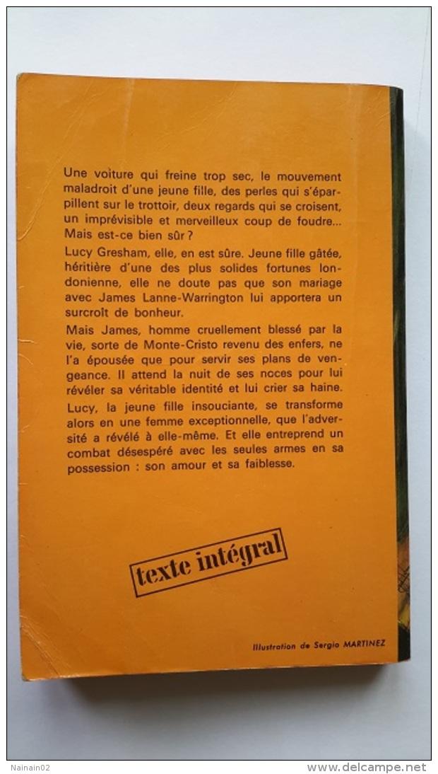 Le Collier Brisé Concordia Merrel 1975 (165g) - Autres