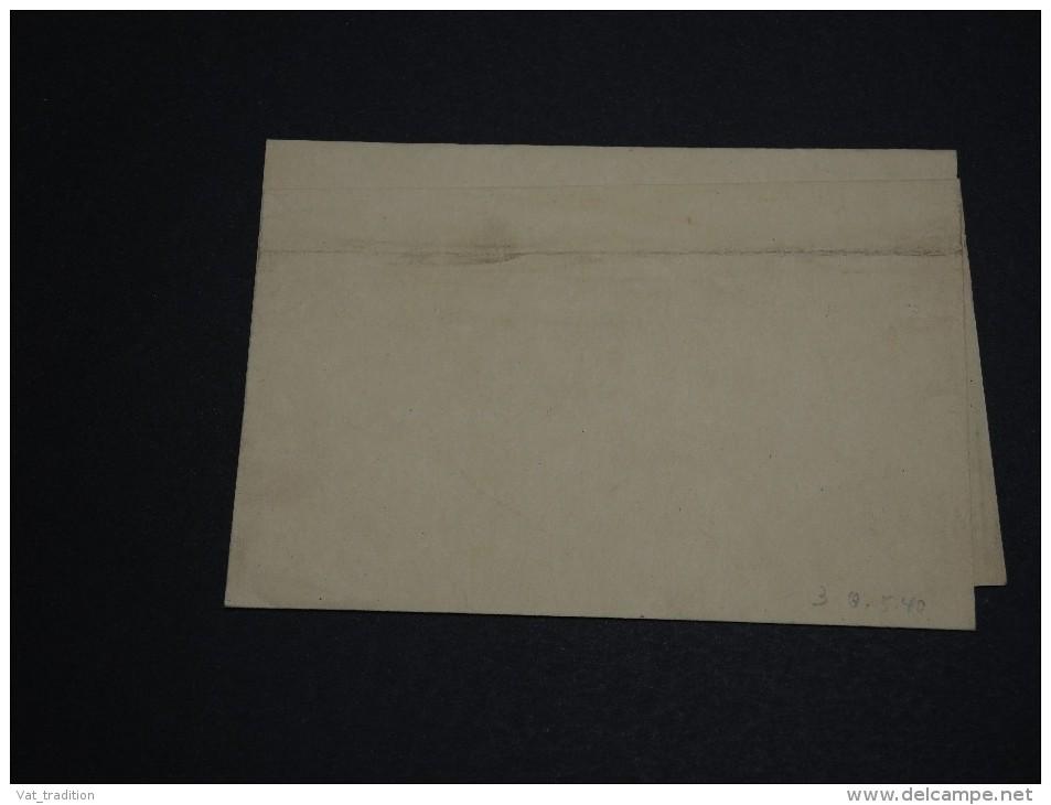 GUATEMALA - Essai Non Dentelé De L 'exposition De L 'Amérique Centrale Sur Document En 1897   - A Voir- L 216 - Guatemala