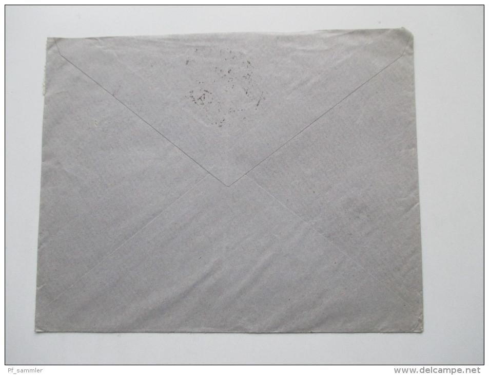 Bürgerkrieg Spanien 1936 - 38 Korrespondenz 55 Belege! Propaganda. Zensurstempel. Huldigungsstempel. Aufdruckmarken. - Verschlussmarken Bürgerkrieg
