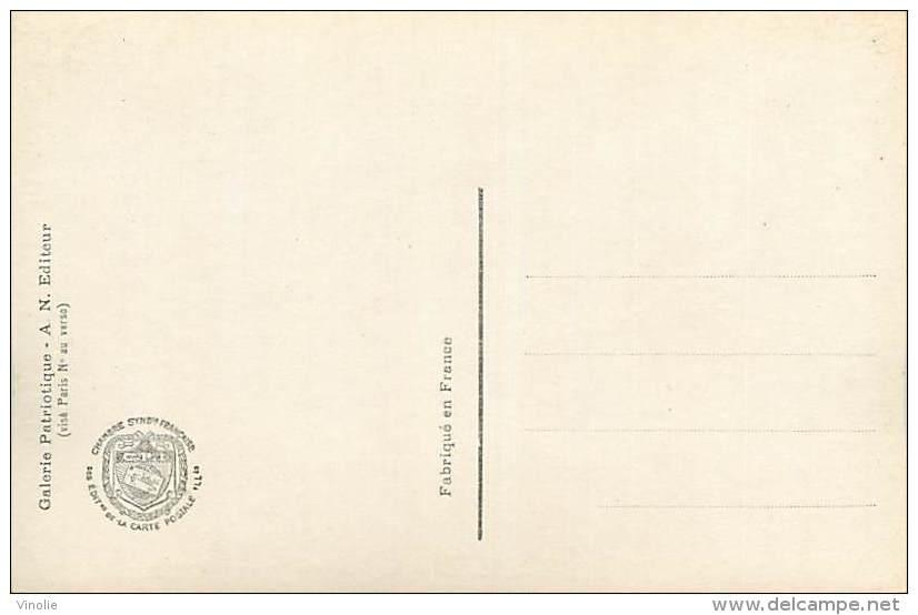 A-16 8942 :  C. CERNICLIARI-MELILLI - Arts