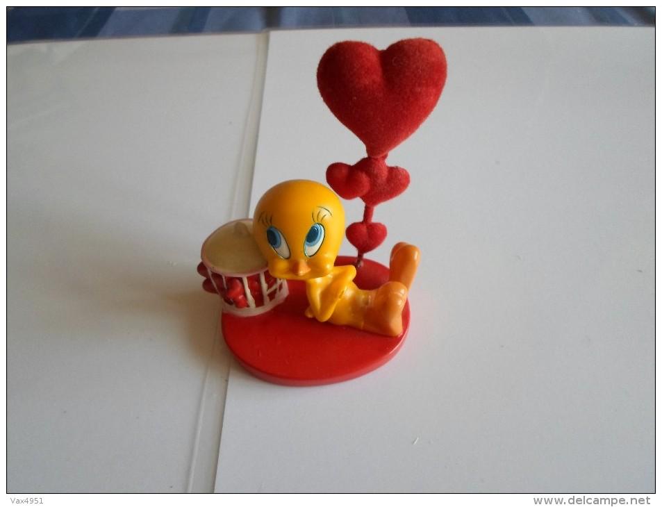 PENSE BETE  TITI    *****   A   SAISIR ***** - Figurines