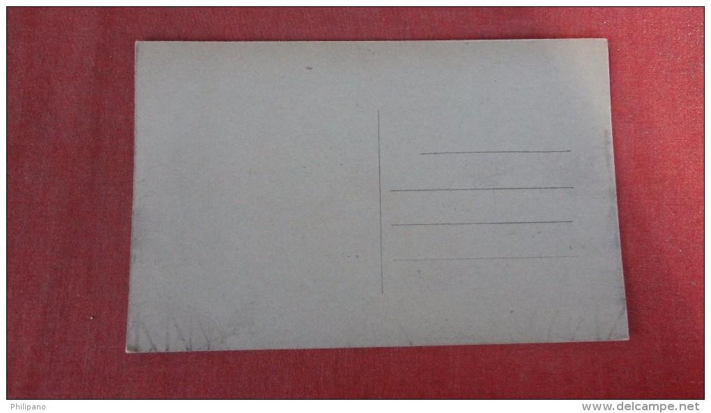 Mossamedes= Ref  2290 - Angola